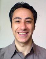 Fabio Riva