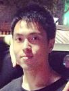 Jason Foo