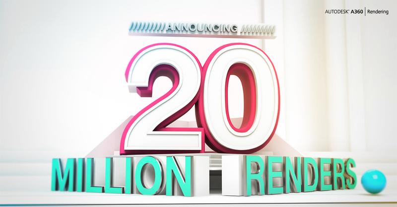 20-million-renders_2015
