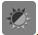 Solar study preview icon