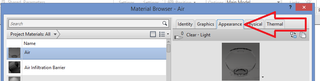 MaterialBrowser